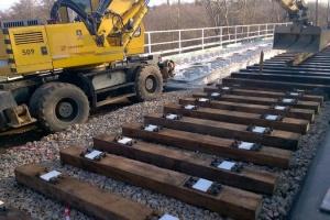 UE zainwestuje 66,3 mln euro w modernizację kolei na Śląsku