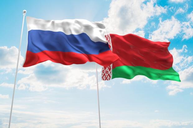 Rosja i Białoruś nie porozumiały się ws. dostaw ropy i gazu