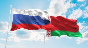 Kommiersant prognozuje, że Rosja i Białoruś po gospodarce zajmą się integracją polityczną