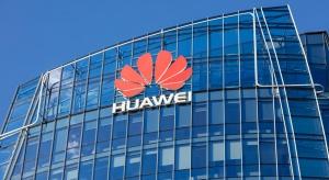 Japoński  SoftBank rezygnuje ze sprzętu Huawei