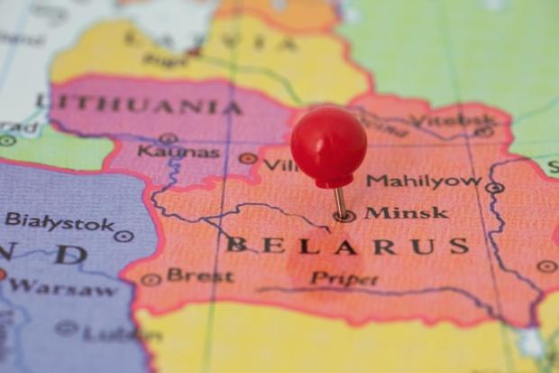 Białoruś nie ma planu zmiany tras eksportu paliw