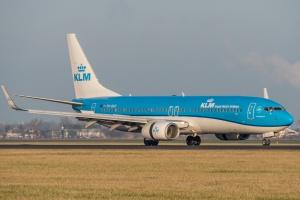 MON kupi od Boeinga trzy samoloty do przewozu VIP-ów za ok. 2 mld zł netto