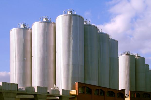 Kompania Piwowarska częścią grupy Asahi