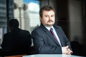 Engie Energy ukarane za nieudzielenie informacji ws. gazociągu Nord Stream 2