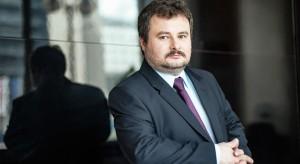 UOKiK: Idea Bank złamał prawo ws. obligacji GetBack