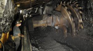 W 20 lat wydobycie polskiego węgla spadło o 40 proc. Trend się utrzyma?