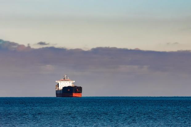 Kraje Zatoki Perskiej stawiają na rozwój floty morskiej