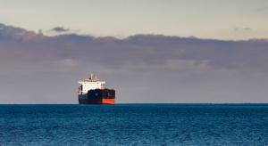 Dobre prognozy dla branży morskiej