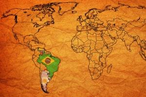 Umowa handlowa UE - Mercosur do końca roku