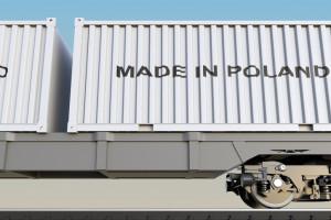 Ponad 721 mld zł eksportu w pierwszych 10 miesiącach br. A jakie saldo obrotów?