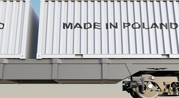 Azja coraz ważniejsza dla Polskich eksporterów