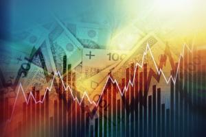 Co groźniejsze dla rynków: zamach terrorystyczny, cyberatak, czy obniżka ratingu?