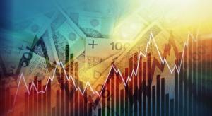 Lepsze dane makro z USA mogą wesprzeć złotego