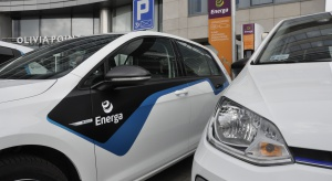 Energetyczna grupa oferuje panele słoneczne i pompy ciepła
