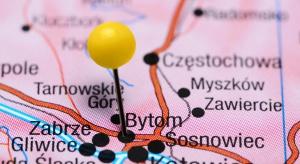 Pięć ofert na modernizację stadionu miejskiego w Bytomiu