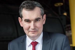 Polska Spółka Gazownictwa: jesteśmy w stanie na trzy lata zamrozić taryfę