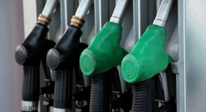 Jakich cen paliw należy się spodziewać? Oto opinie analityków