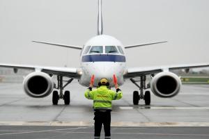 Zmiany w prawie lotniczym: przewoźnik syty i pasażer cały?