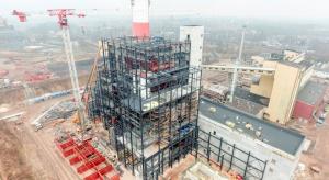 Międzynarodowy koncern inwestuje w Polsce blisko miliard zł