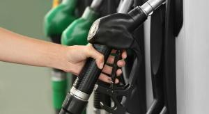 Główny ekonomista PKN Orlen wyjaśnia zagadkowe mechanizmy cen paliw