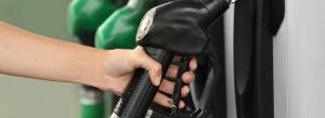 Wyższa jakość diesla, niższa benzyny