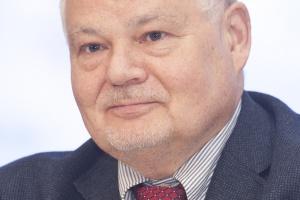 Szef NBP nie pozostawia złudzeń w kwestii polskiej kryptowaluty