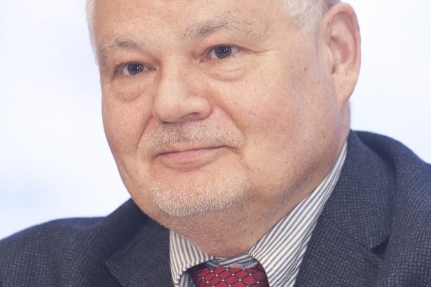 Glapiński: ponad 9 mld zł zysku NBP za 2016 r.