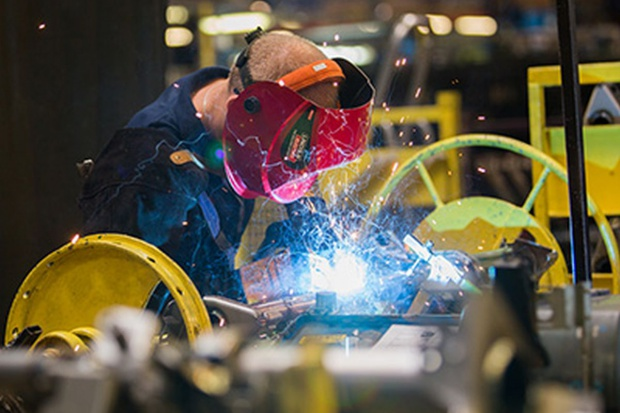Otwarto piątą w Polsce fabrykę Kirchhoff Automotive