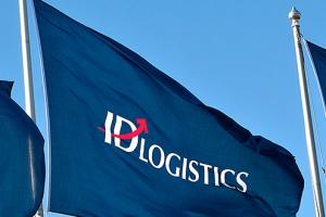 Rekordowe wyniki ID Logistics