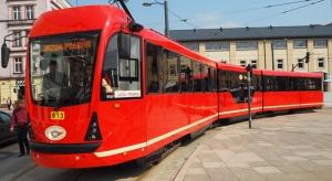 Sweco będzie pilnowało dużego projektu tramwajowego