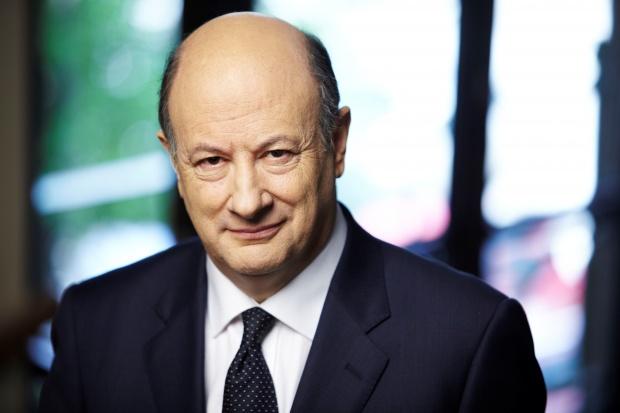 Jacek Rostowski przed komisją śledczą ds. VAT: rząd PO-PSL reagował szybko