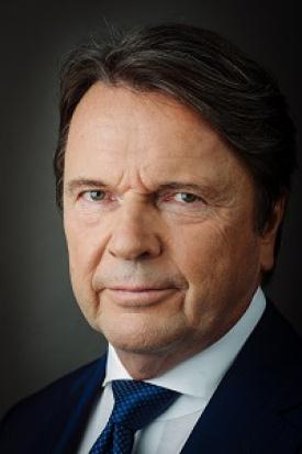 Jakubas Zbigniew