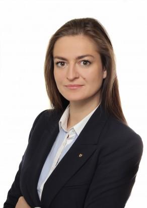 Kruczkowska  Eliza