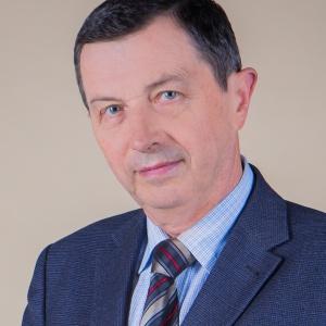 Leszek Rafalski