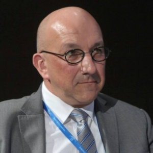 Piotr Tomaszewski