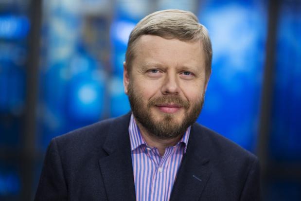 Witucki Maciej