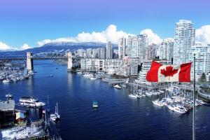 Kanada ma na nowy program budownictwa mieszkaniowego