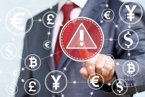 Dylematy firm rodzinnych: kredyt, leasing, czy inwestor?