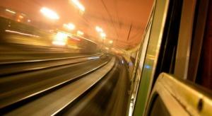 Wiemy, ilu pasażerów korzystało z transportu kolejowego w 2018 roku