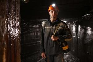 Dezega dostarczy aparaty ucieczkowe dla Polskiej Grupy Górniczej