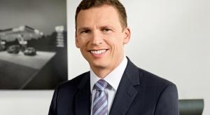 Zarząd Orlen Deutschland ponownie w komplecie
