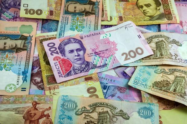 Szefowa Narodowego Banku Ukrainy podała się do dymisji