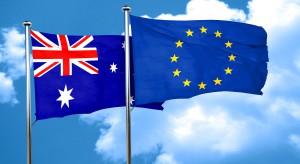 Negocjacje ws. umowy UE-Australia możliwe jeszcze w tym roku