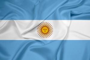 Famur myśli o zaangażowaniu się w modernizację przemysłu w Argentynie