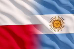 Zielonogórska spółka LUG inwestuje w Argentynie