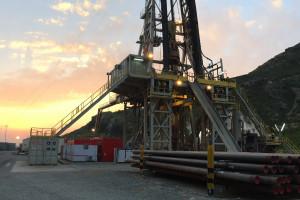 PGNIG chce więcej gazu w Pakistanie