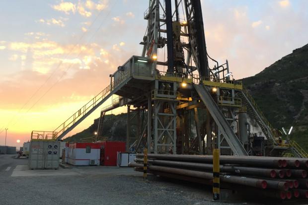 PGNiG chce zwiększyć wydobycie gazu w Pakistanie