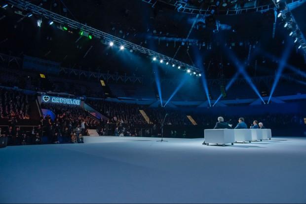 Już wkrótce IX Europejski Kongres Gospodarczy