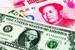 Chiny nie są już największym partnerem handlowym USA