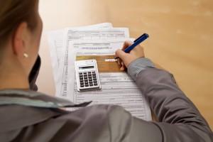 Od stycznia wzrośnie kwota wolna od podatku - tylko dla najuboższych